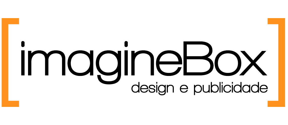 logo_imaginebox